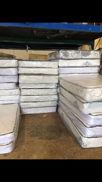 Mattress sale!! Free delivery !!!