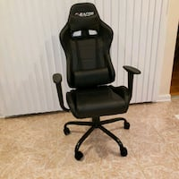 (NEW) Gaming Chair East Brunswick, 08816