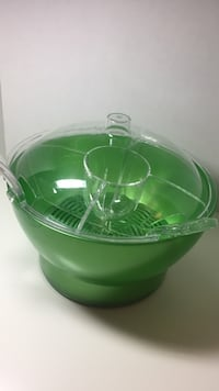 """""""like new"""" keep your fruit,salad, keep cool serving bowl. Moorpark, 93021"""