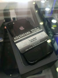 IPHONE 8 64GB Kazımdirik, 35100