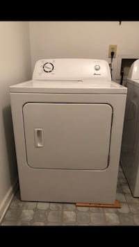 NO DELIVERY Washer & Dryer Combo Hampton, 30228
