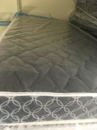 All New Mattress Sets  Durham, 27705