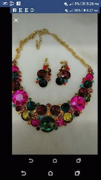 Costume jewelry  Fairview Heights, 62208