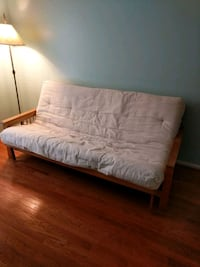 bed futon West Springfield, 22152