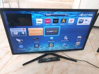 Samsung 32 smart TV. Kazan', 422528