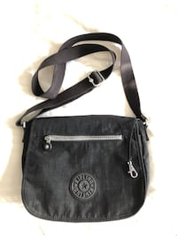 Kipling Women's Purse Richmond Hill, L4C 7T4