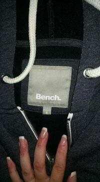 Brand new bench sweater Jarvis, N0A 1J0