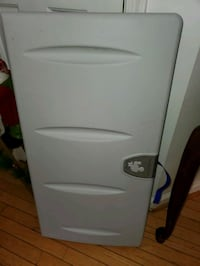2 Baby changing table Martinsburg