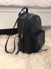 Rudsak Backpack BRAND NEW For Sale King, L0G 1N0
