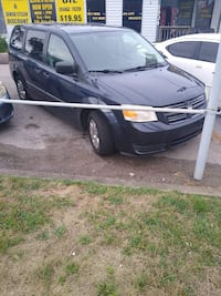 2008 DODGE GRAND CARAVAN *CASH SPECIAL* Louisville