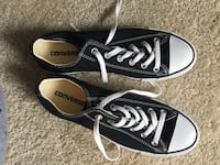 Brand New men's Converse size 8 Herndon, 20170