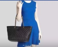 Tory Burch purse and wallet Simi Valley, 93065