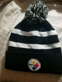New Steelers hat Oxon Hill, 20745