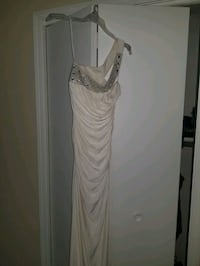 Prom/Formal Dress for Sale  Hamden, 06514