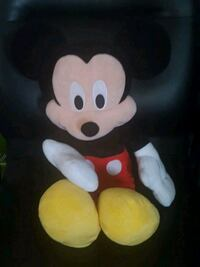 MICKEY MOUSE Wilmington, 28412