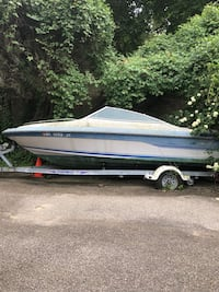 1989 Sea Ray for Sale Oyster Bay, 11771
