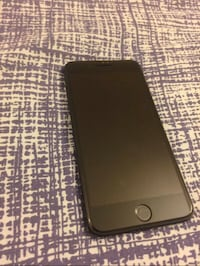 iPhone 7 plus 128 gb  Moncton