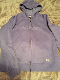 Woman's Carhartt, old navy and Under Armour Chillicothe, 45601