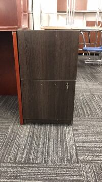 Storage Pedestal  Columbia, 21046