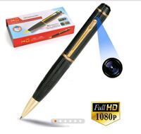 Spy HD Camera Pen *BRAND NEW* $60 OBO 717 km