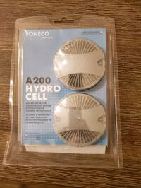 Boneco Air-O-Swiss Hydro Cell and EZ Cal Tysons, 22182
