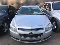 2011 MALIBU, Only 101k MILES, CLEAN 46 km