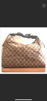 Gucci shoulder bag 100% authentic  Henderson, 89074