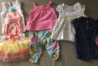 Baby's outfit 6 months Tamarac, 33321