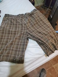 Old navy shorts Mesquite, 75149