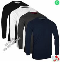 Online Sports Garments, gym shorts, graphic design, screen printing
