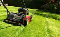 Forest, VA lawn mowing SERVICE and surrounding areas. Forest, 24551
