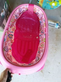 Baby bath Youngtown, 85363