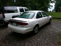 Ford contour  Earlysville, 22936