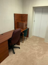 Office Furniture Baltimore, 21222