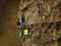 Realtree camo shirt West Jordan, 84084