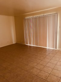 APT For rent 2BR 1BA San Antonio
