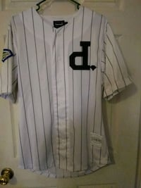 DIAMOND JERSEY..AUTHENTIC..SIZES Knoxville, 37921