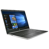 HP Notebook – 14-cf0018ca (Laptop) London, N6E 1V4