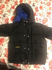 Kids jacket Vaughan, L6A 3C4