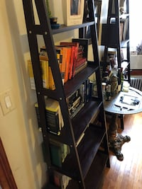 Brand new book shelf New York, 11207