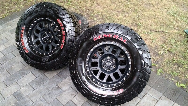 tires with red lettering letgo method mesh race wheels general r in howell nj 14061 | 816358912be4b5fe2b1acbb9c9013d87