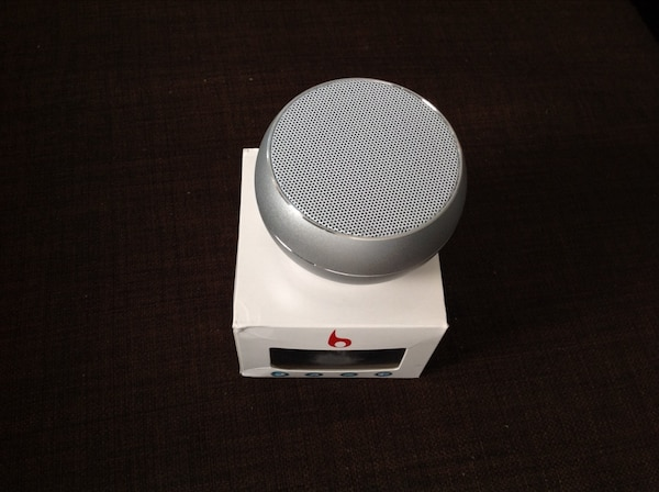 Wireless Speakers ,Wireless Bluetooth speakers,Portable Mini subwoofer 8b321671-8c5a-4018-8029-af7c4defaf88