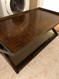 Coffee table  Frederick, 21701
