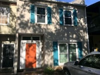 HOUSE For Rent 3BR 2.5BA New Orleans
