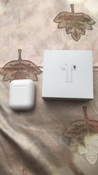 air pods Brampton, L6Y