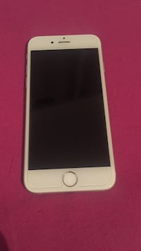 iPhone 6 gris 16GB neuve