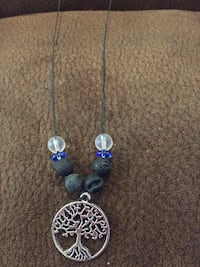 Essential oil diffuser necklace  Barrie, L4N 5R9