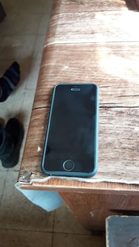 iPhone 5s Barbaros Mahallesi, 31440