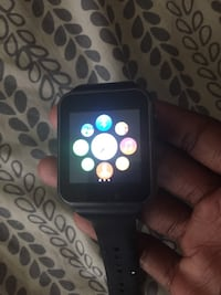 Android watch unlocked need gone now  Baltimore, 21229