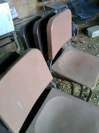 Chairs Grandview, 98930